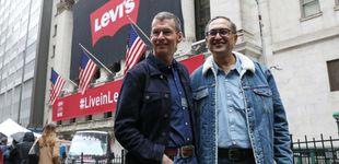 Post de El director general de Levi's pide a sus clientes que no laven los vaqueros