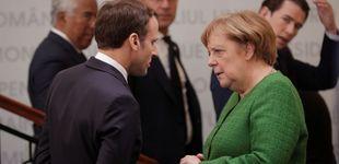 Post de La Unión Europea rechaza el ultimátum de Irán pero no consigue aplacar a EEUU