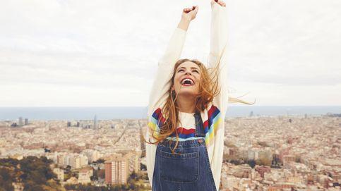 Las 10 cosas que te hacen infeliz, según una gran investigadora