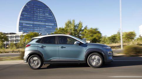 La ayuda de 5.500 euros por comprar un coche eléctrico en Madrid