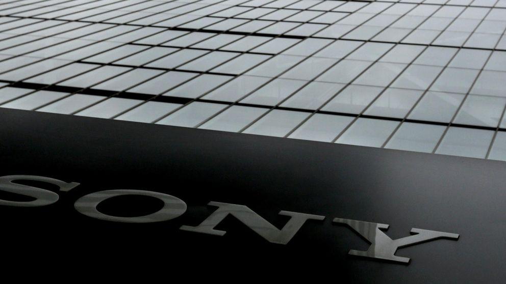 Sólo el Xperia Z da la cara: Sony cuadruplica sus pérdidas estimadas