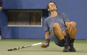 Nadal conquista ante Djokovic el US Open con un tenis colosal