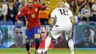 Lista de convocados de España: Rodrigo quita el puesto a Morata para el Mundial