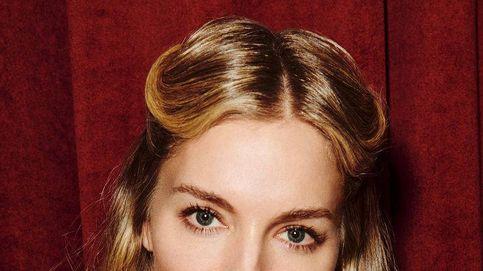 Sienna Miller y Dakota Johnson te van a enamorar con sus looks de Gucci