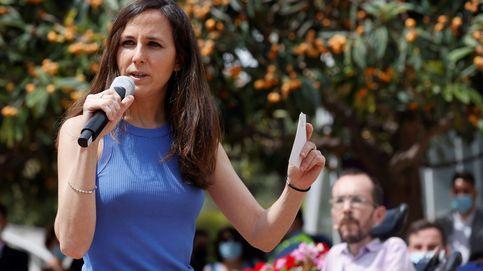 Señales de rebelión entre los socios de Sánchez ante el bloqueo de la ley de vivienda