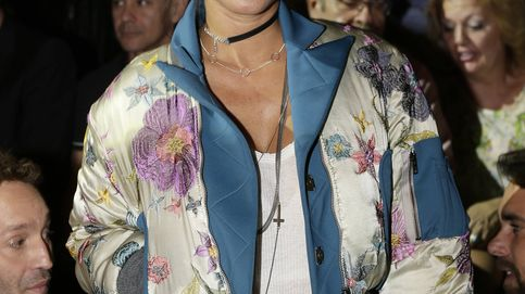 Elena Tablada defiende a David Bisbal tras las críticas por 'OT: El reencuentro'