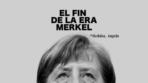 Armin Laschet, el hundimiento del hijo de minero que quería ser Merkel