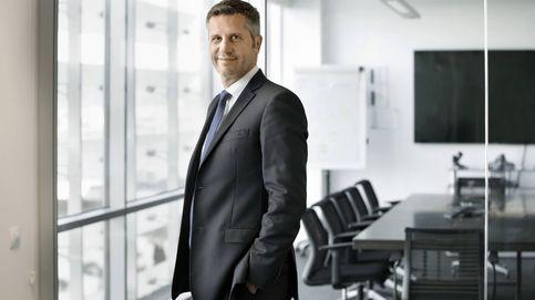 Du Chaffaut (Unilever): Nuestras marcas sostenibles han crecido un 50% más rápido