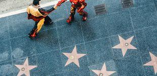 Post de Planes y viajes cinéfilos para abrir boca antes de la gala la de los Premios Oscar