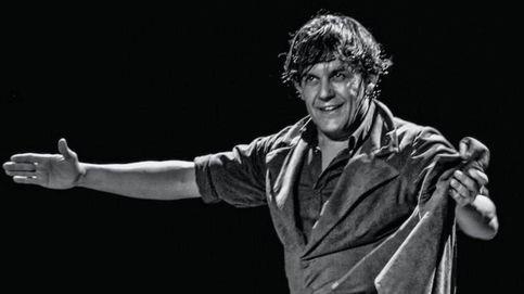 Muere el bailaor José Barrios, coreógrafo y querida figura del flamenco, con solo 45 años