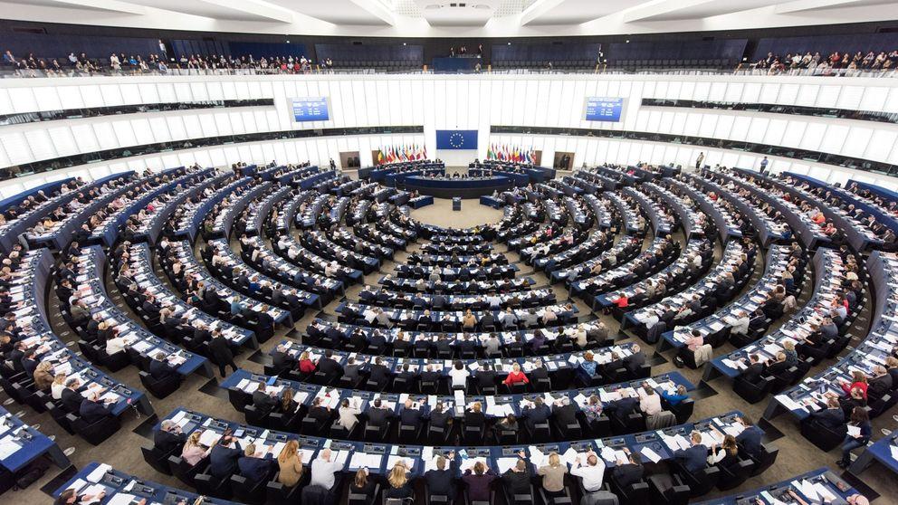 Bancos y abogados que operen 'offshore', en el foco de Europa tras los papeles de Panamá