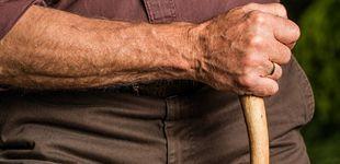 Post de Los españoles viven más y mejor: (casi) a la cabeza en años de vida saludables