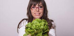 Post de Los tres trucos de un gran nutricionista para adelgazar sin esfuerzo