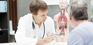 Post de Científicos descubren que un fármaco que iba a ser retirado frena el cáncer de vejiga