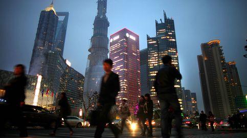Prohibido volar si eres mal ciudadano: China aplica el polémico sistema de crédito social