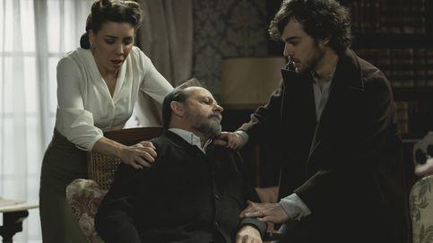 ¿Cuándo es el final de 'El secreto de Puente Viejo' en Antena 3?