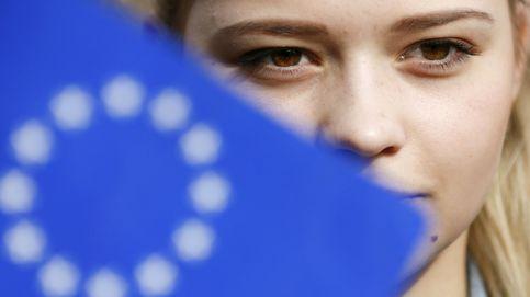 Holanda nos ha salvado de Ucrania