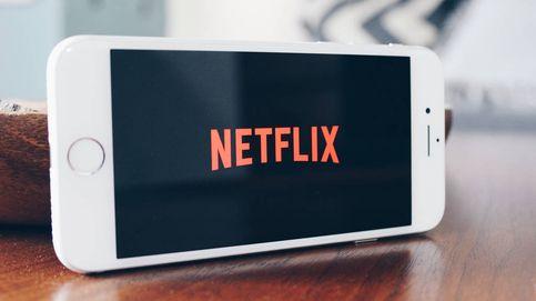 Cómo ahorrar datos si usas sin parar YouTube, Netflix o Spotify en tu móvil