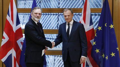 Bruselas avisa de que defenderá hasta el final los intereses europeos
