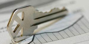 Foto: Economía adelanta la ley de 'fondos' inmobiliarios para atraer inversión extranjera