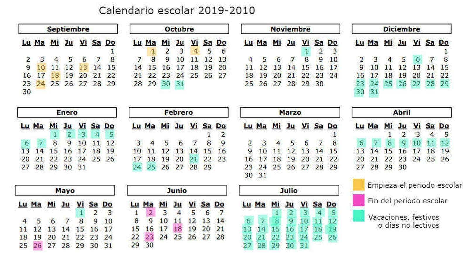 Calendario 2019 Y 2020 Con Festivos Para Colombia.Calendario Mayo Junio Julio 2020
