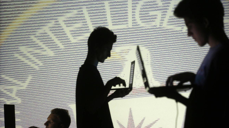 Foto: La CIA podría ser la agencia encargada de llevar a cabo la operación (Foto: Reuters)