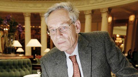 John Elliott: El independentismo catalán y el escocés se basan en disparates