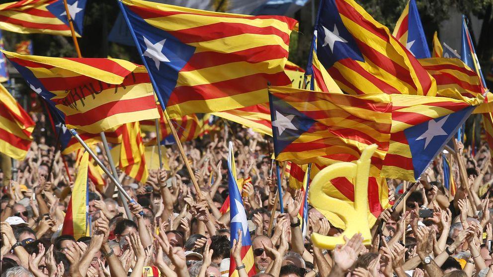 El independentismo celebra hoy un 'supersábado' para su supervivencia