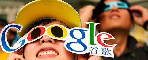 Foto: Google se planta y deja a los medios alemanes ante el 'blackout'