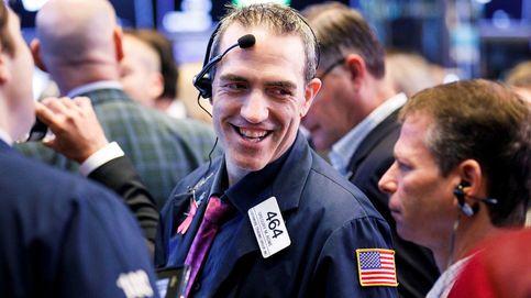 Los inversores aplauden los resultados de Goldman Sachs y Bank of America