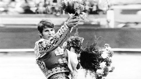 Manuel Benítez, el Cordobés: siete hijos, una herencia complicada y un legado mítico