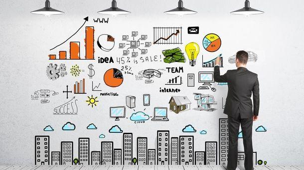 Foto: El emprendimiento ha traído consecuencias positivas y negativas.