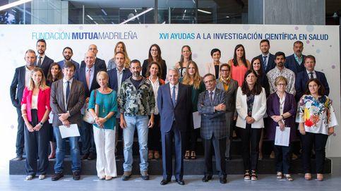 Pedro Cavadas: La medicina va de aliviar el sufrimiento, no de que la gente no se muera