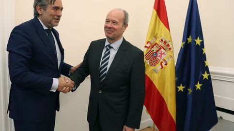 El Gobierno rechaza la exigencia de Casado y el bloqueo del CGPJ se eterniza