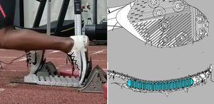 Post de Las zapatillas revolucionarias de Nike llegan a la pista. ¿Adiós a los récords de Bolt?