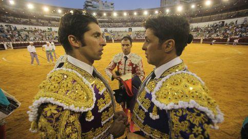 Las opciones legales de Fran y Cayetano en la herencia de Paquirri: hablan los expertos