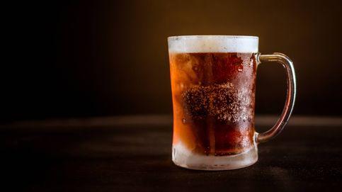 Trucos para enfriar la cerveza rápidamente