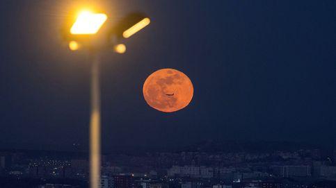 Por qué el eclipse lunar de julio será el más largo del siglo (y cómo podrás verlo)
