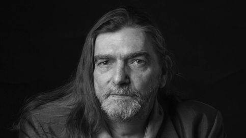 Muere el escritor Jordi Cussà a los 60 años