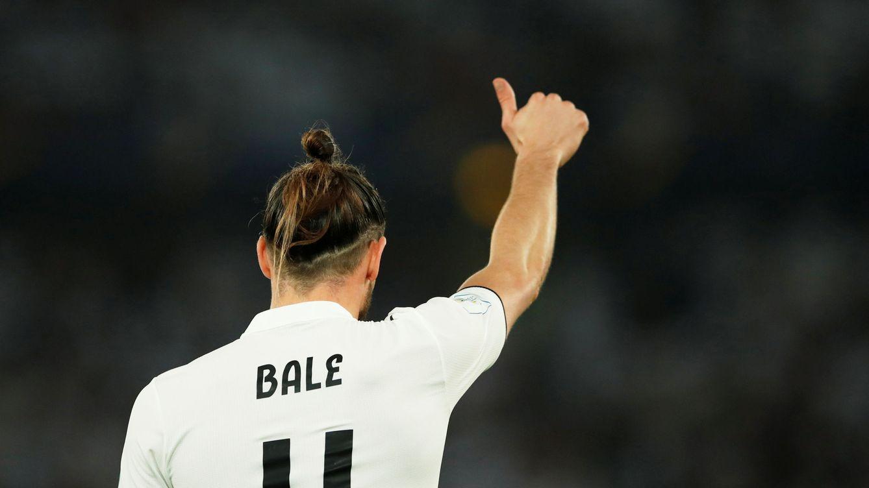 Villarreal - Real Madrid: horario y dónde ver en TV y 'online' el partido de La Liga
