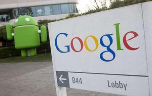 Google, juez y verdugo con su algoritmo