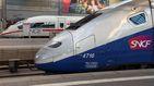 Choque de trenes en Europa: Bruselas veta la megafusión Siemens - Alstom
