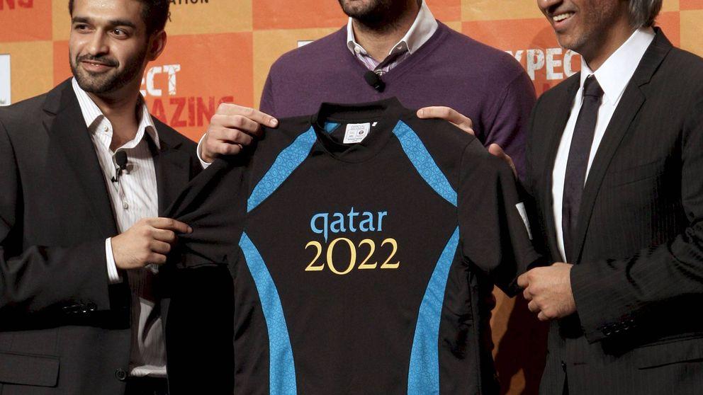 Hipocresía catalana: de Roures y los hermanos Guardiola al 'infiel' Barcelona