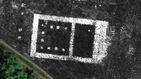 Descubren Falerii Novi, una 'elaborada' ciudad romana perdida y enterrada