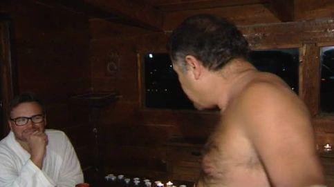 Abre el primer restaurante nudista de España: Innato Tenerife