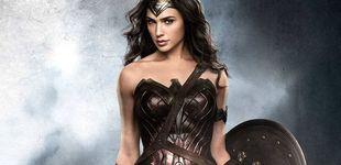 Post de 'Wonder Woman' rompe la taquilla y ya es la mejor película DC de la historia