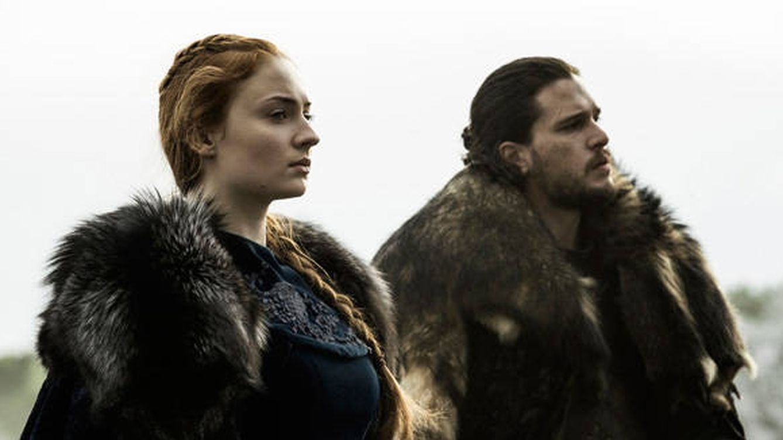 'Juego de tronos': impresionante segundo tráiler de la séptima temporada