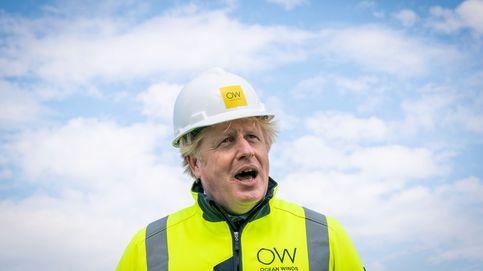 ¿El último verano de Boris en Downing Street? Sus bromas dejan de tener gracia