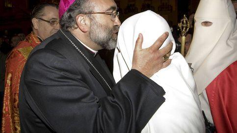 El Gobierno indulta por Semana Santa a un hombre que estafó a su socio