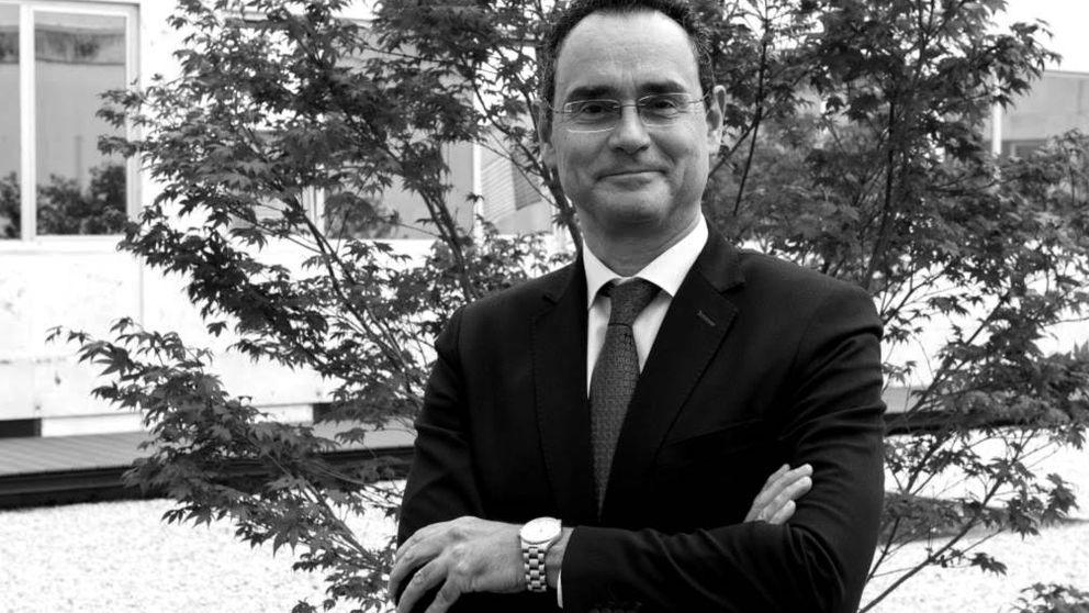 Pedro Baños: EE.UU no quiere ver a la UE hundida, pero sí tocada; le conviene